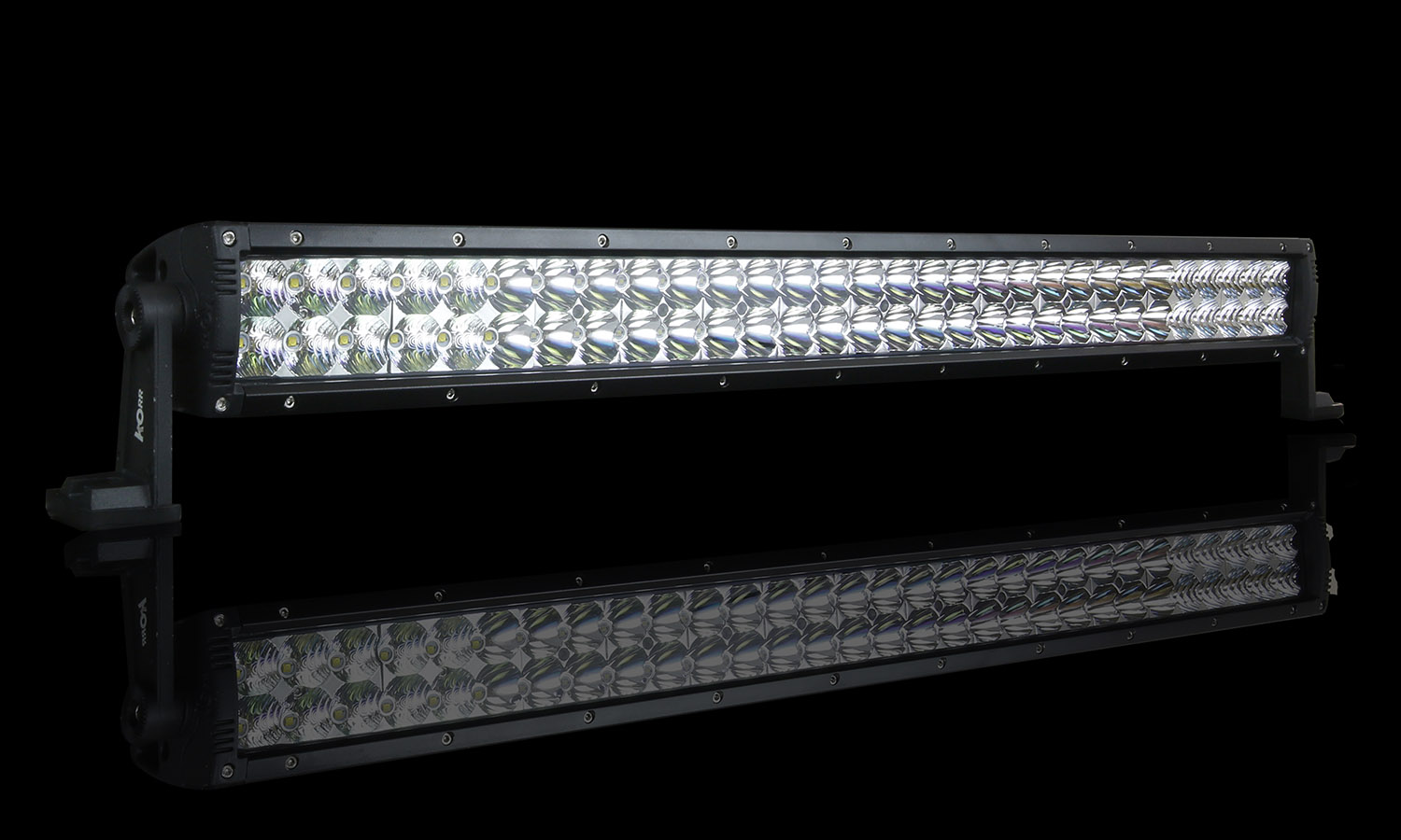 xd gen3 27 dual row led light bar xdd600 g3 hard korr nz. Black Bedroom Furniture Sets. Home Design Ideas