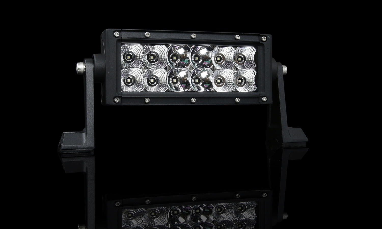Led Light Bars Hard Korr Nz Leg Wiring Harness Include Switch Kit Support 120w Xd Series 8 Dual Row Bar Xdd220