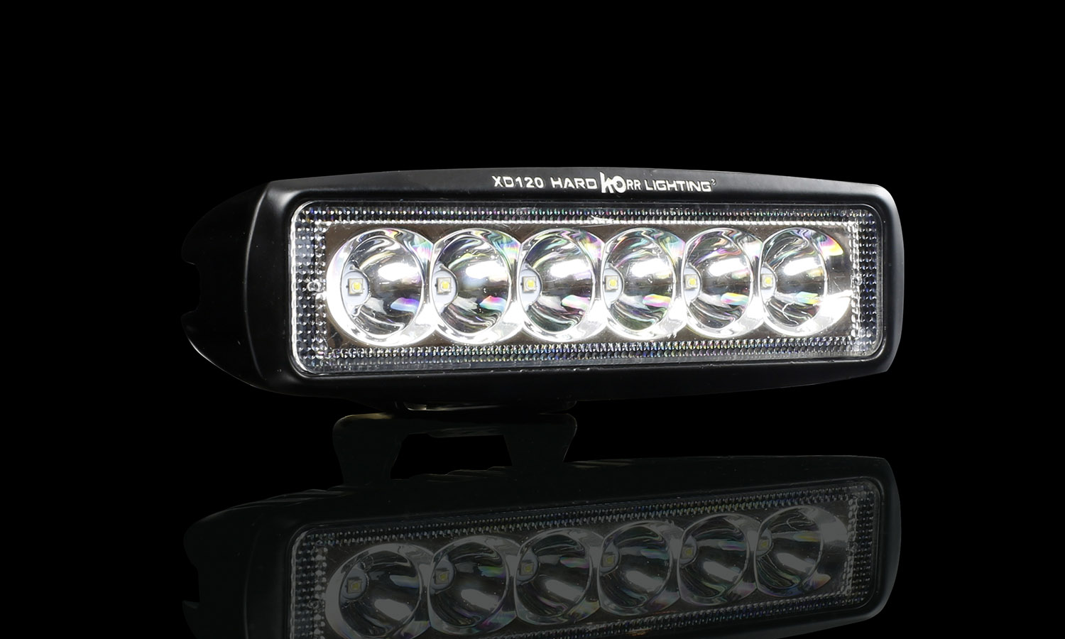 Led Light Bars Hard Korr Nz Leg Wiring Harness Include Switch Kit Support 120w Xd Series 18w Slimline Driving Xd120