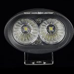 XD Series 20W LED Work Flood Light (XD80F)