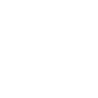 This product has a battery life of 95 hours