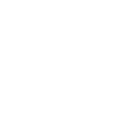 This LED light has an extra long battery life