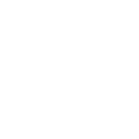 The maximum light output of this LED lighting product is 145 lumens