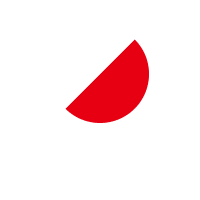 This light has both white and red LEDs