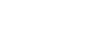Korr Lighting offers 30 days free returns