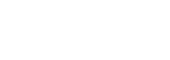 Korr offers a 2 year warranty on this product