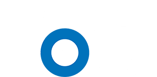 Hard Korr Lighting - LED Camp Lighting & 4wd Lighting