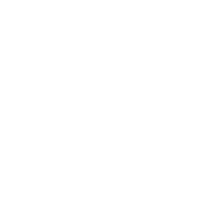 The maximum light output of this LED lighting product is 1,100 lumens