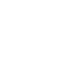 This LED light produces 1 lux at 400m distance