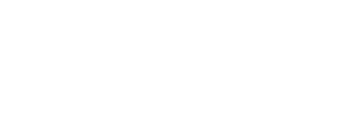 Korr offers a 5 year warranty on this product
